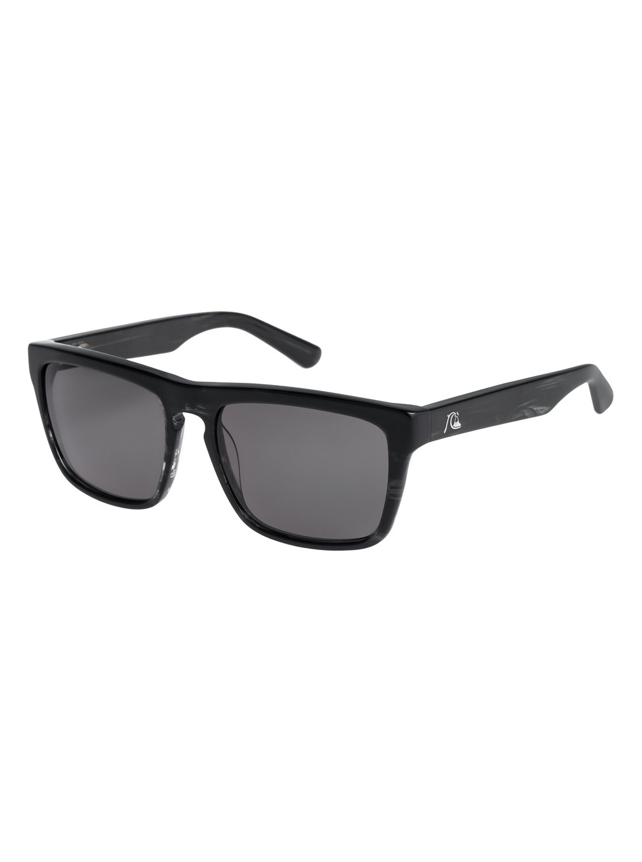 The Ferris Modern Originals - Sunglasses