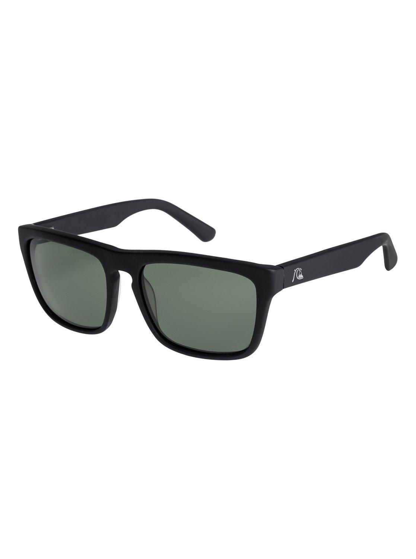 The Ferris Premium - Sunglasses