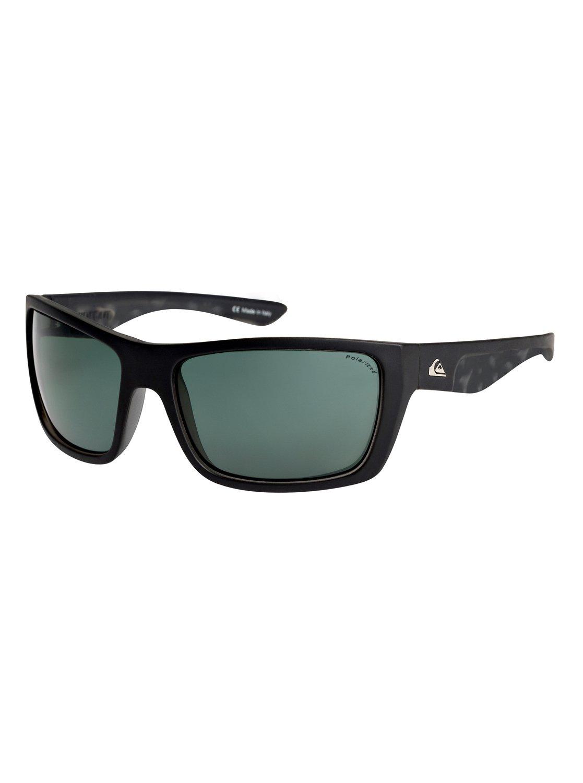 Hideout Polarized - Sunglasses