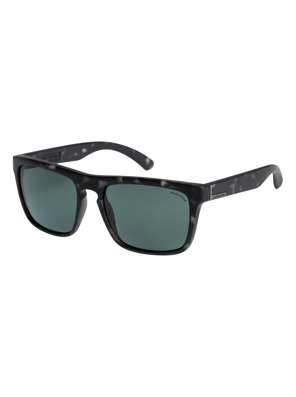 The Ferris Polarized - Sunglasses