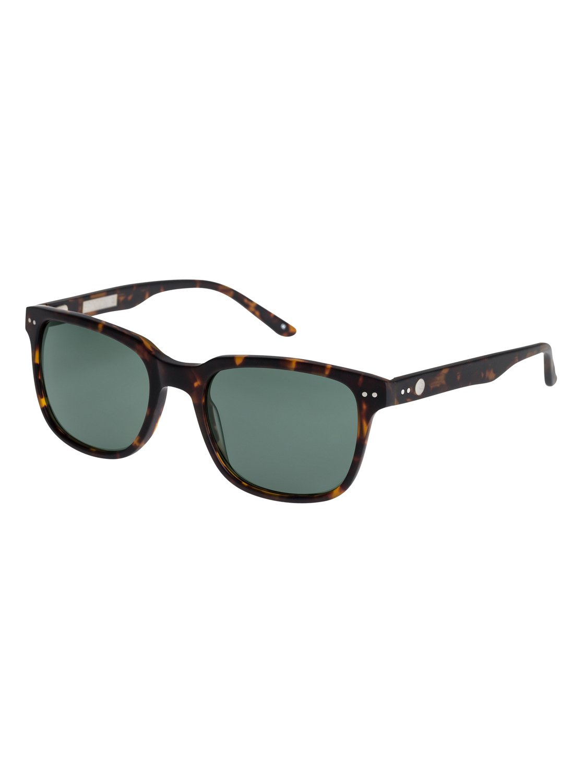 Brixton - Sunglasses
