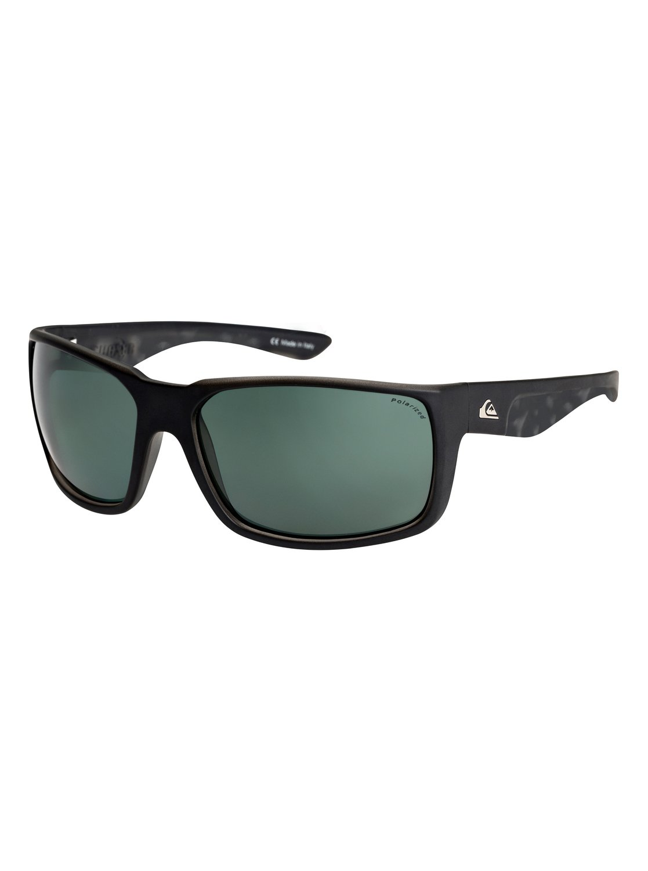 Chaser Polarized - Sunglasses