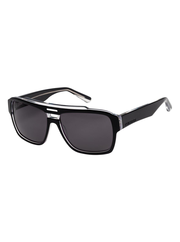 sunglasses 3613372064135 quiksilver