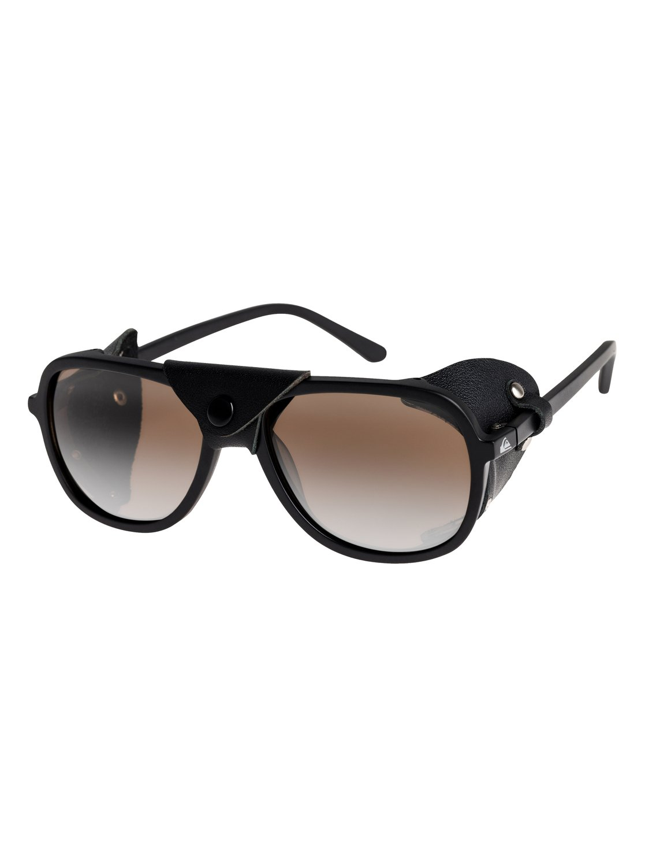Summit Sunglasses  summit sunglasses eqyey03029 quiksilver