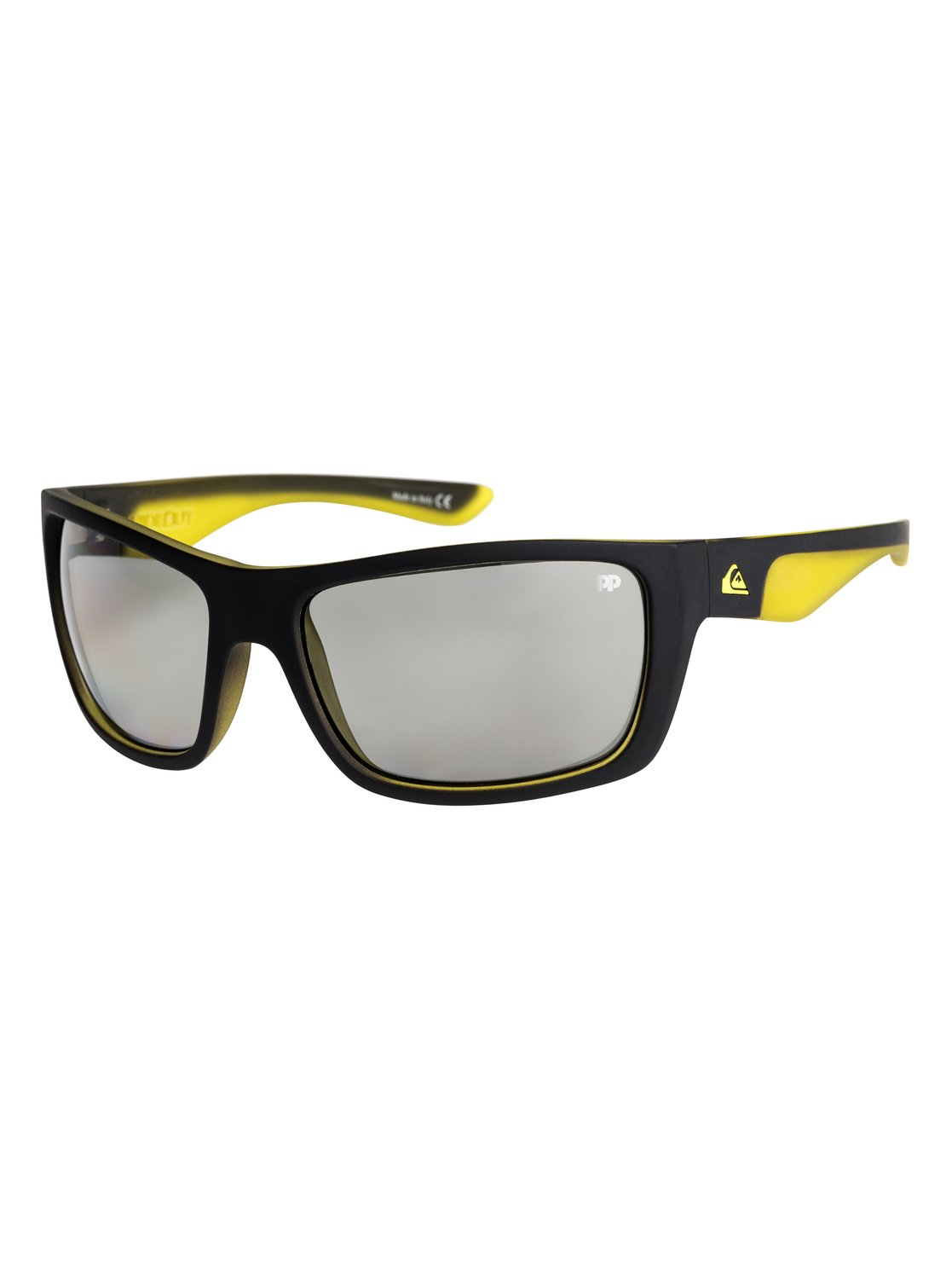 Hideout Polar Photochromic - Sunglasses