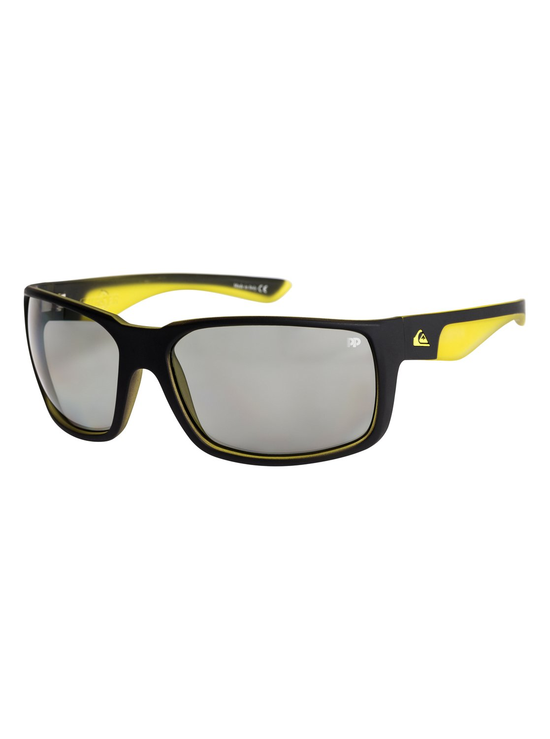 Chaser Polar Photochromic - Sunglasses