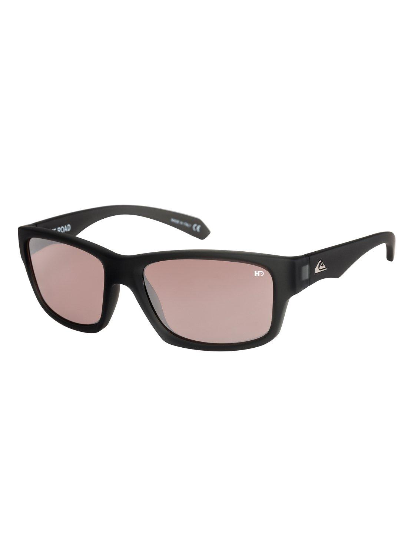 5abc077f7d Hideout Polarized - Gafas de sol para Hombre - Quiksilver 3502206