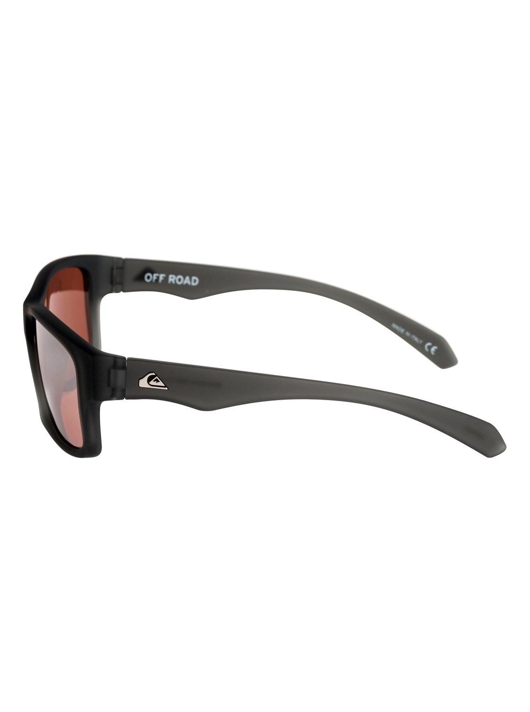 hd polarized sunglasses  Off Road HD Polarized Sunglasses EQYEY03038