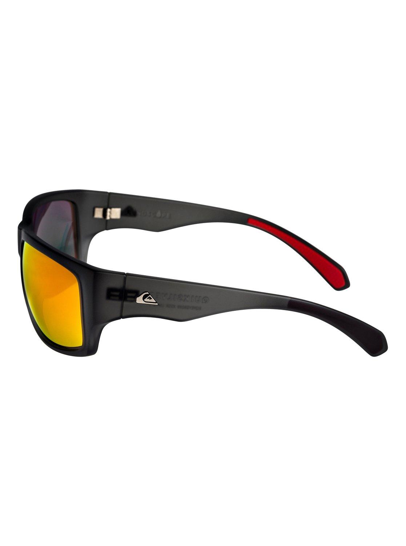 b9c5d0bc5b Quiksilver™ Landscape - Sunglasses for Men EQYEY03039