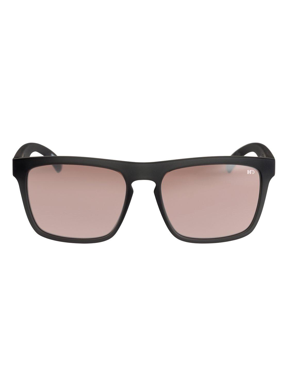 hd polarized sunglasses  The Ferris Hd Polarized - Sunglasses EQYEY03042