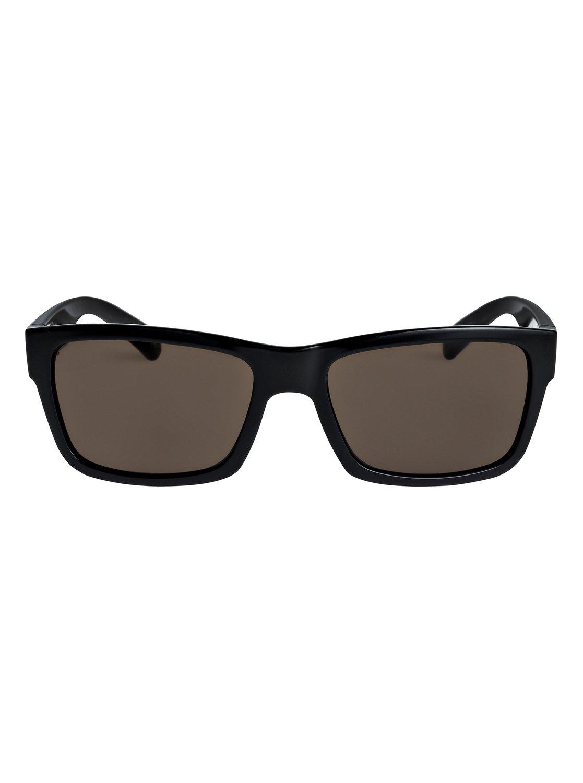 Quiksilver-Deville-Gafas-de-sol-para-Hombre-EQYEY03043