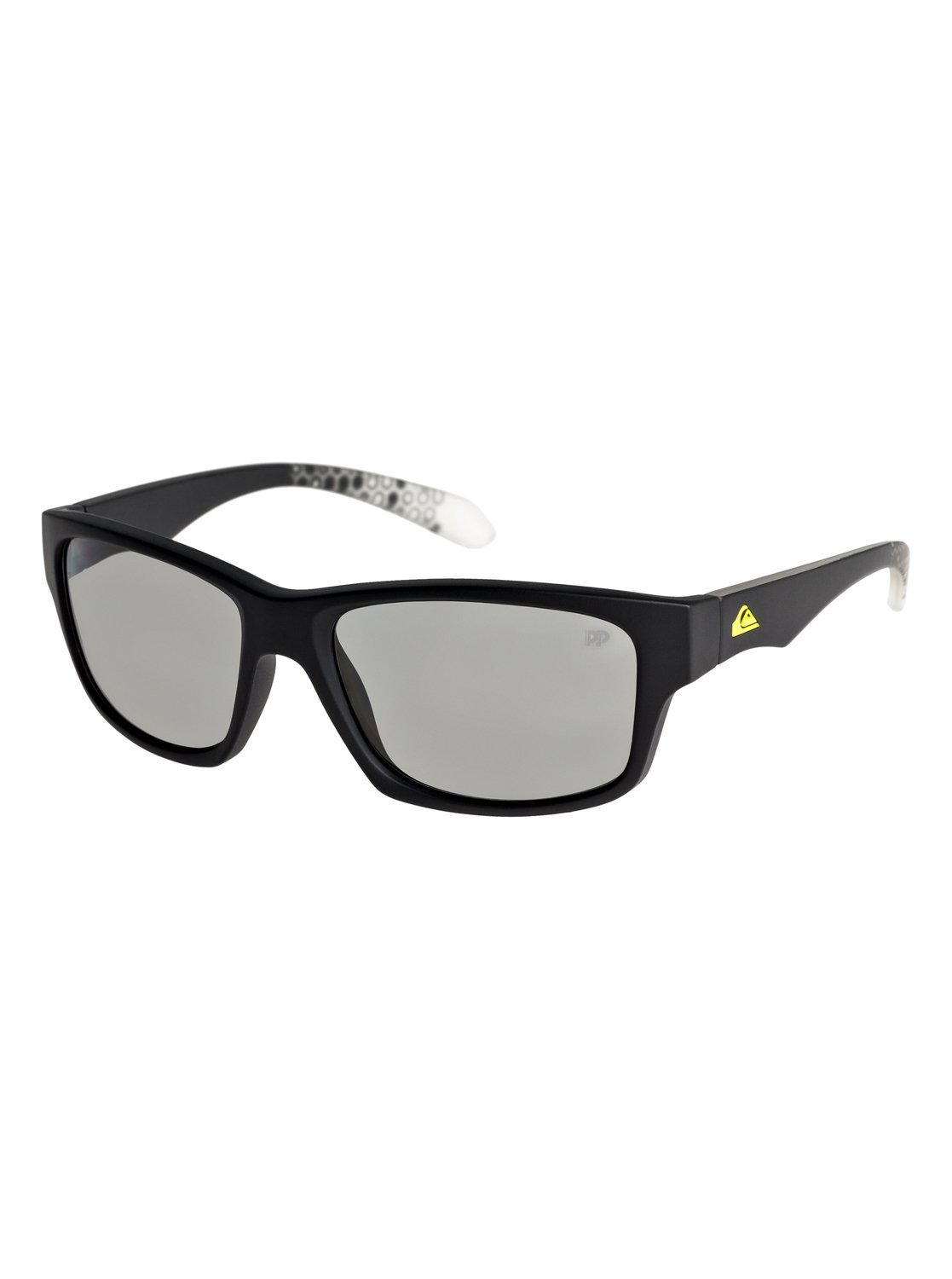 Off Road - Polarized Sunglasses