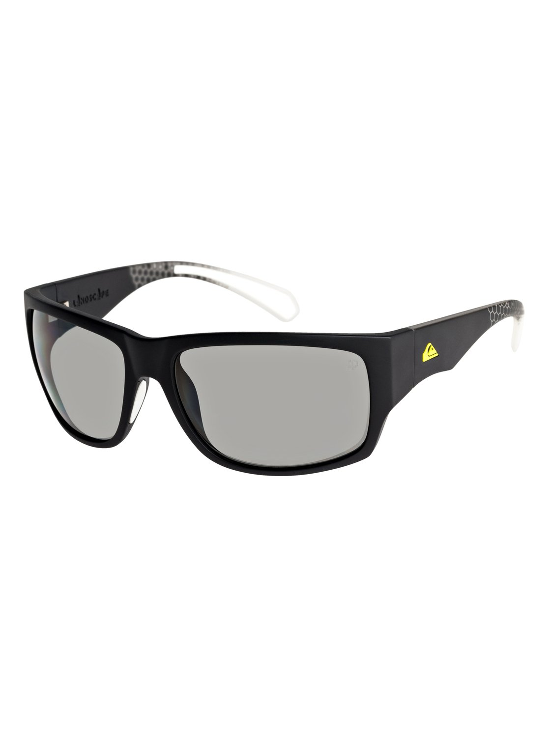 Landscape - Polarized Sunglasses