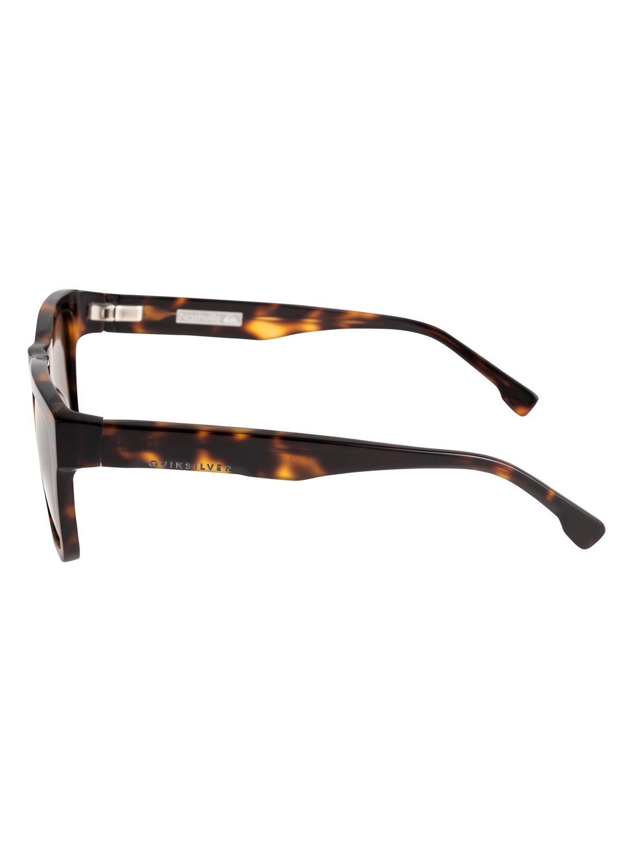 Sunglasses Nashville  nashville sunglasses eqyey03069 quiksilver
