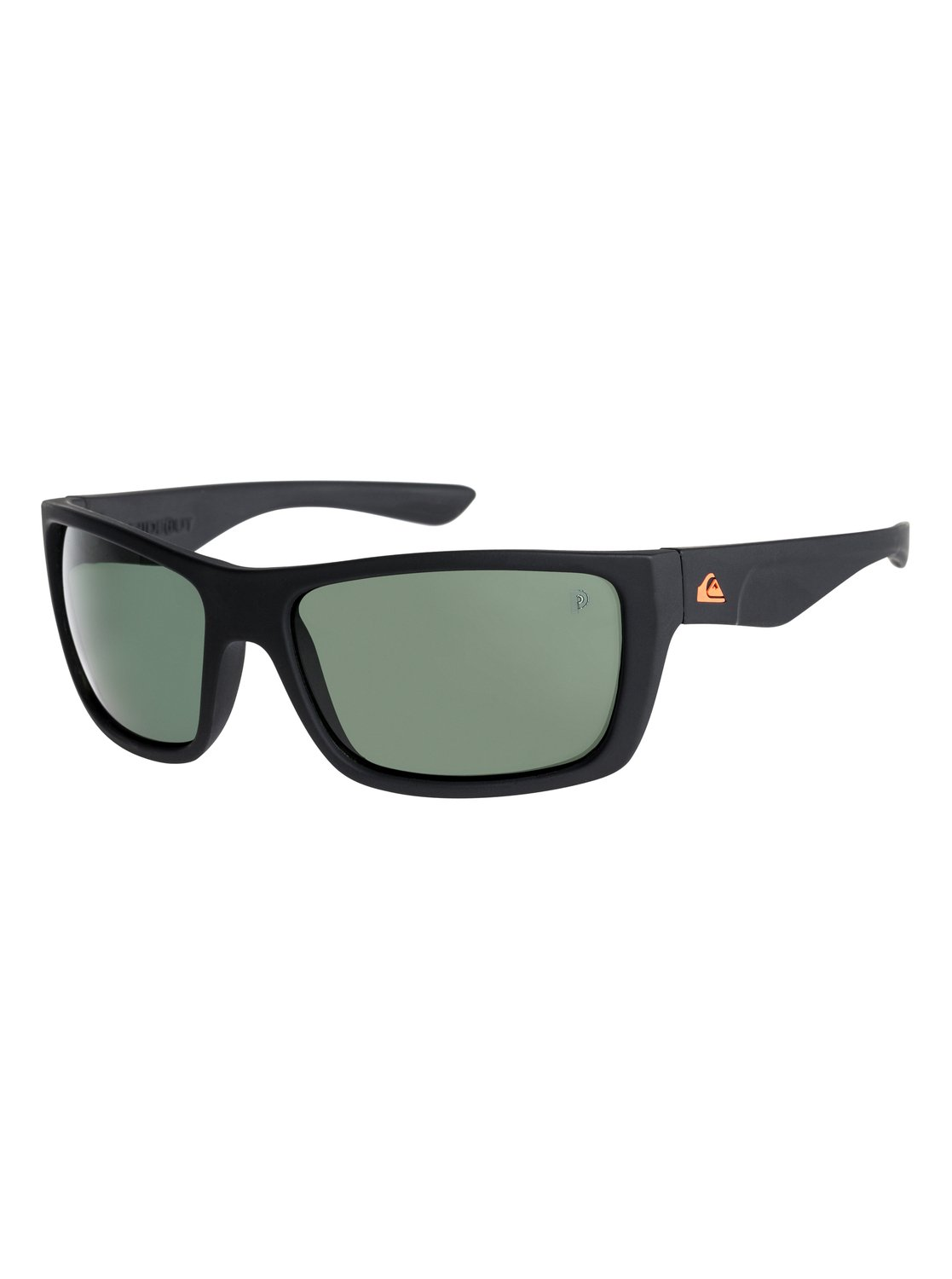 Hideout Polarized Floatable - Sunglasses