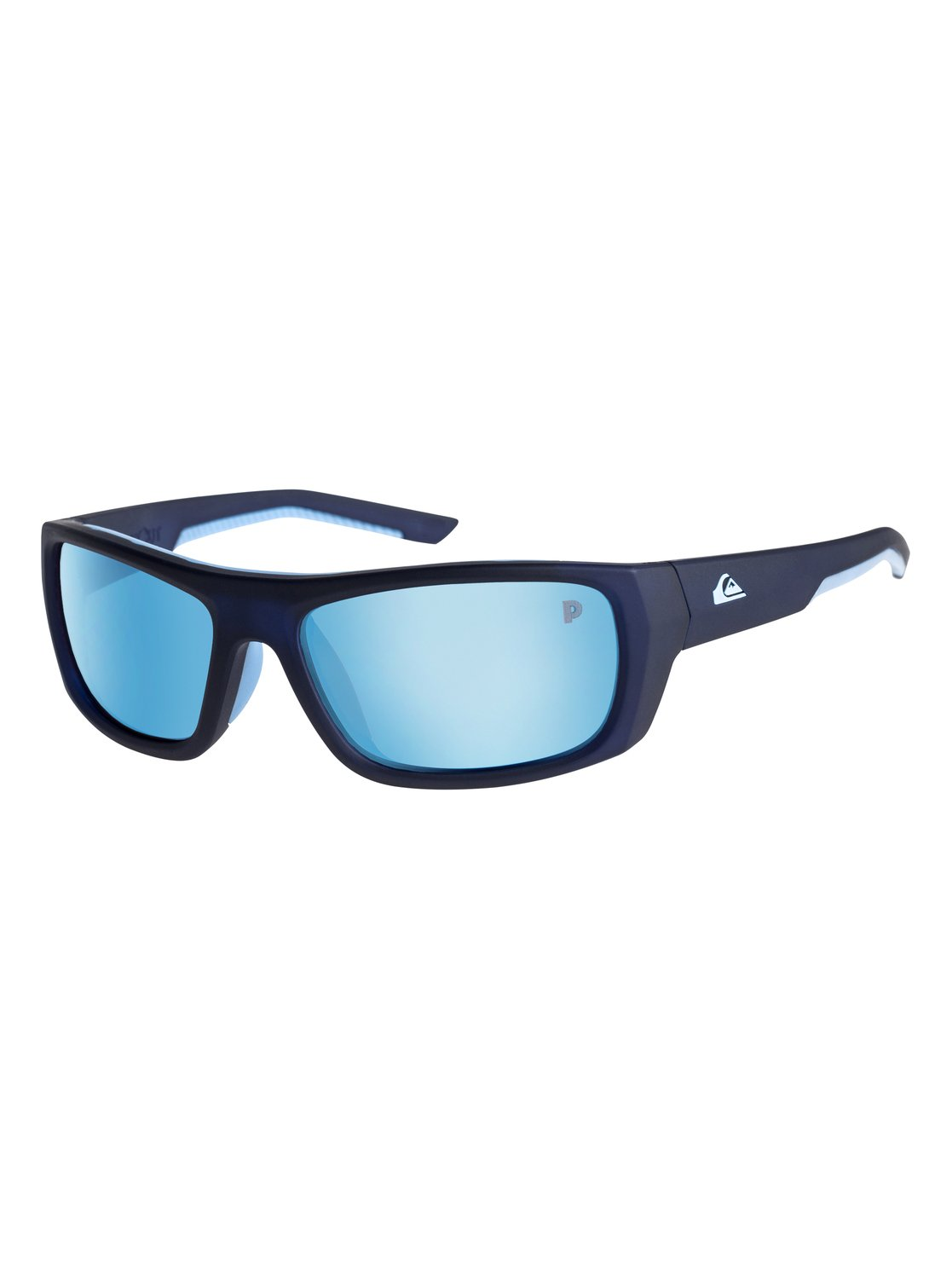 Knockout Polarized - Sunglasses