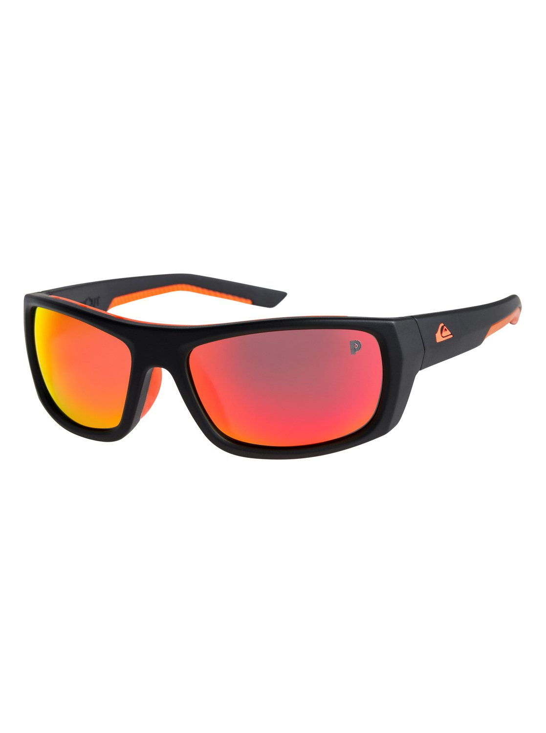 Knockout Polarized Floatable - Sunglasses