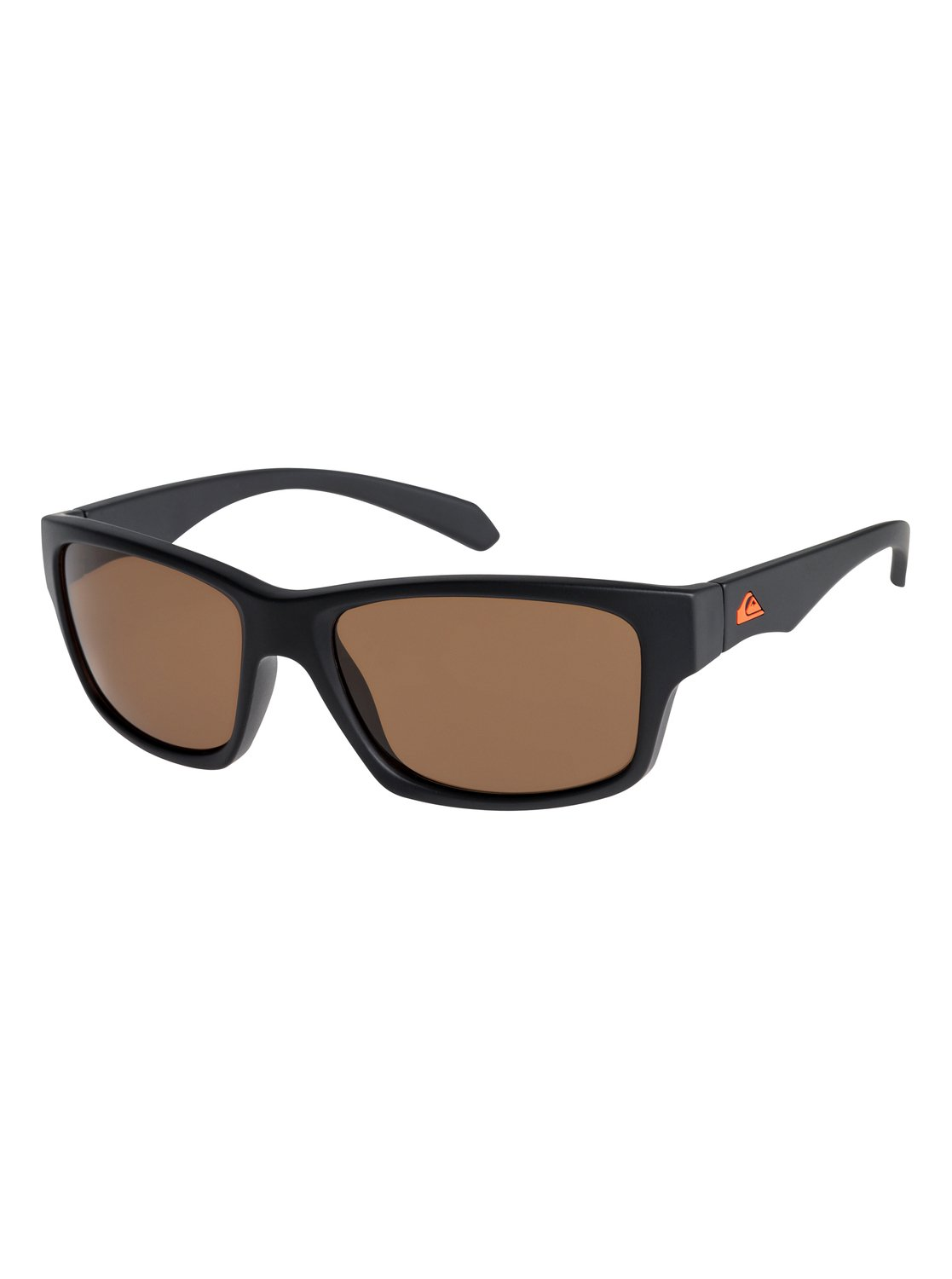 Off Road Polarized Floatable - Sunglasses