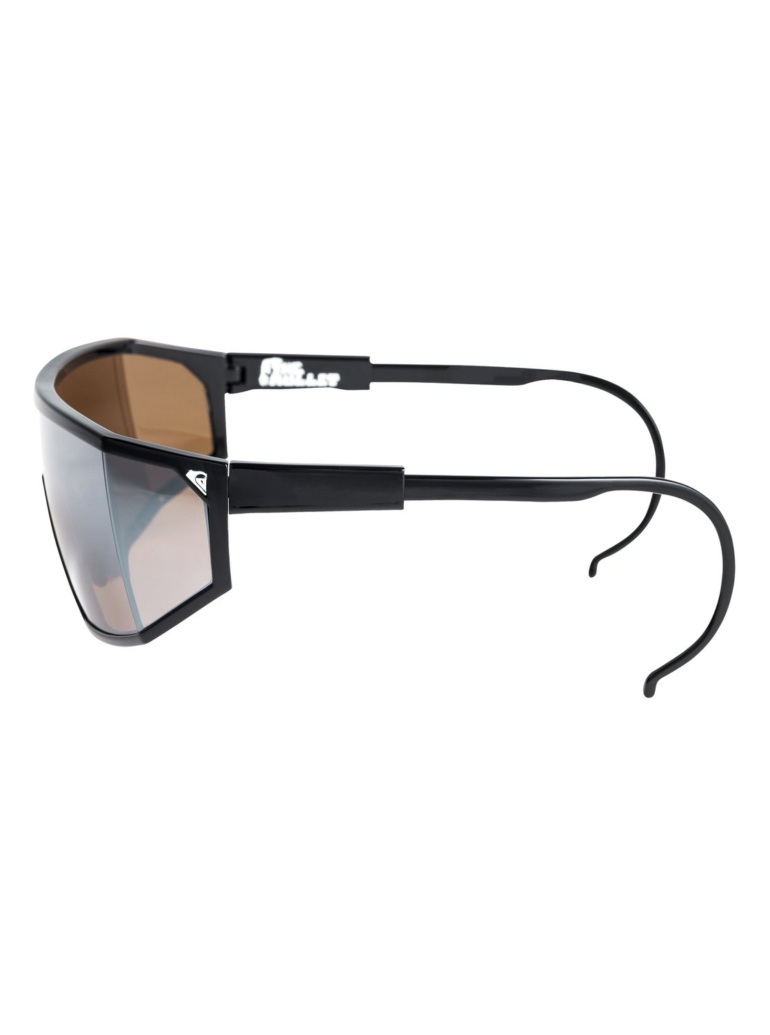 The Mullet Sunglasses