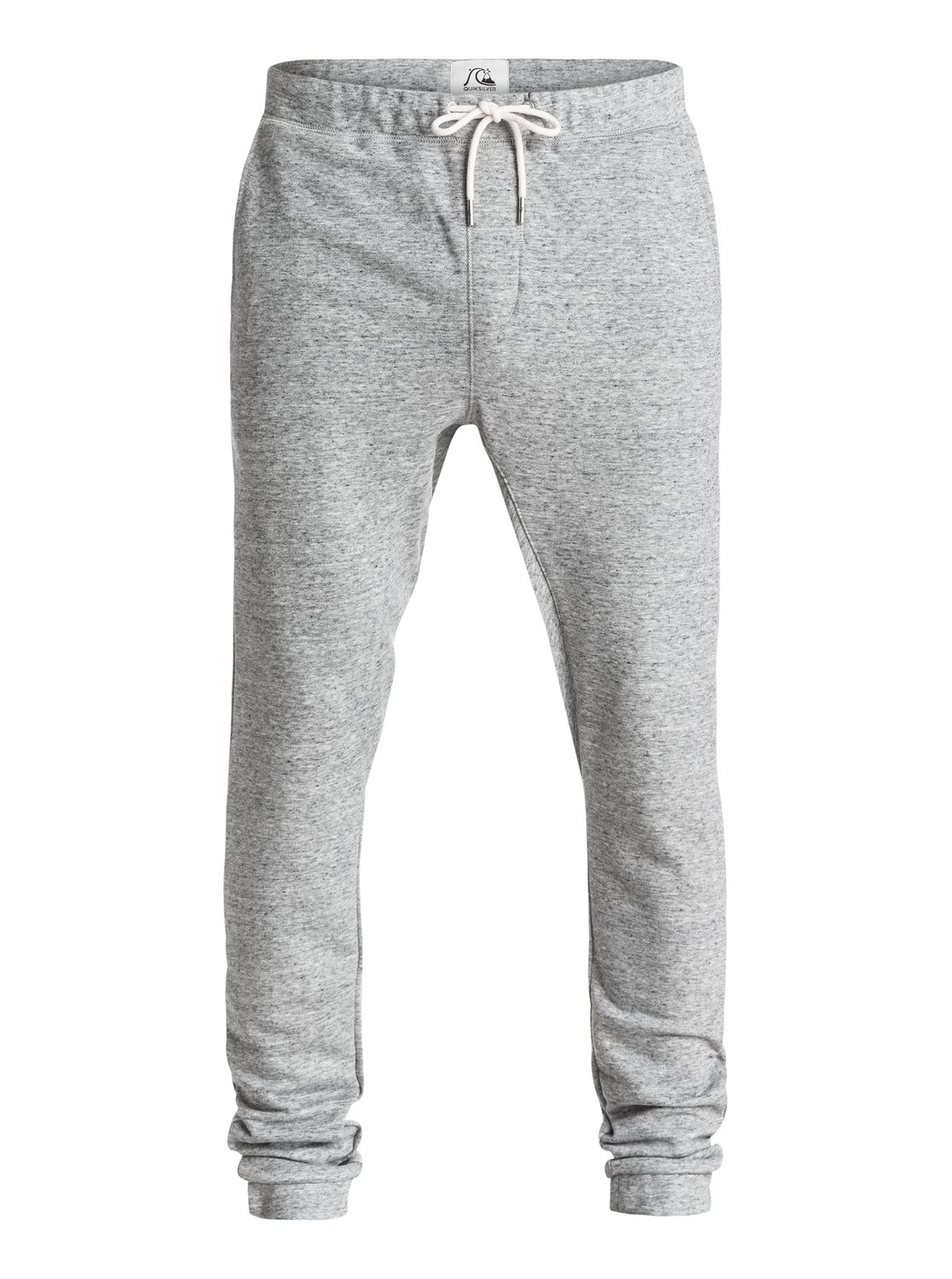 fonic fleece pantalon de jogging eqyfb03036 quiksilver. Black Bedroom Furniture Sets. Home Design Ideas