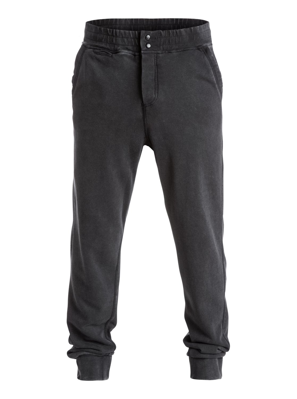 World Over - Pantalon de sport pour homme - Quiksilver