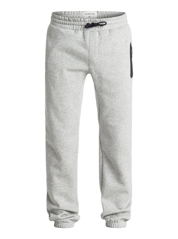 Active - pantalon en molleton pour homme - quiksilver