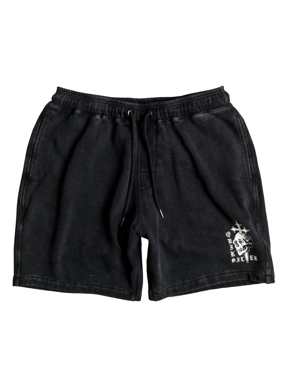 Спортивные шорты Skull Cross&amp;nbsp;<br>