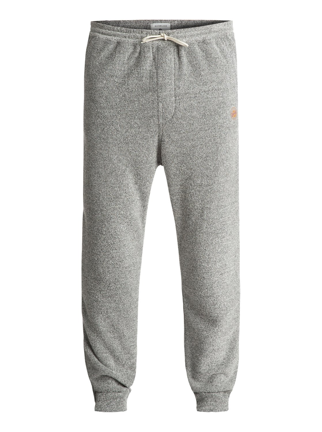 After Surf - pantalon de jogging ultra-doux pour homme - quiksilver