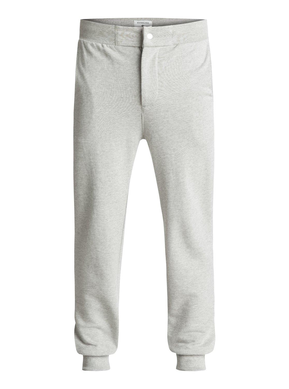 Monkayo - Pantalon de jogging pour Homme - Quiksilver