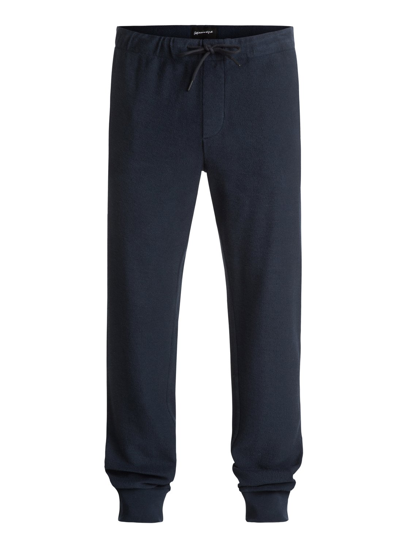 Fade Away - pantalon de jogging molletonné pour homme - quiksilver