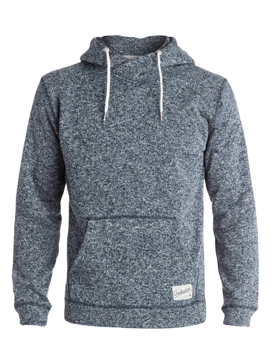 keller polar fleece pullover 888701387985