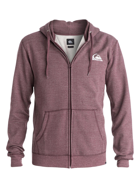 Pitbull zip up hoodies