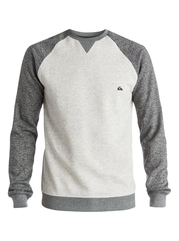 Здесь можно купить   Rio Negro Crew - Sweatshirt Новые поступления
