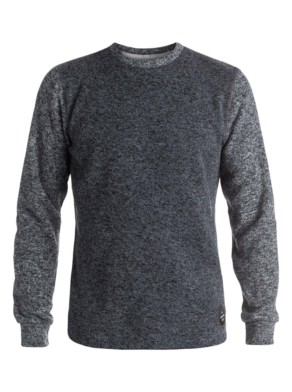 Quiksilver-Keller-Sudadera-para-Hombre-EQYFT03435