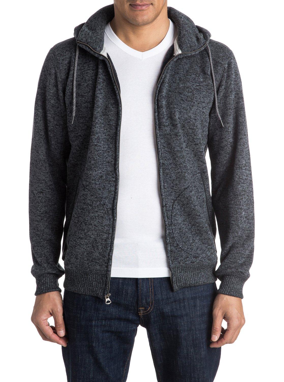 Zip up hoodies for men