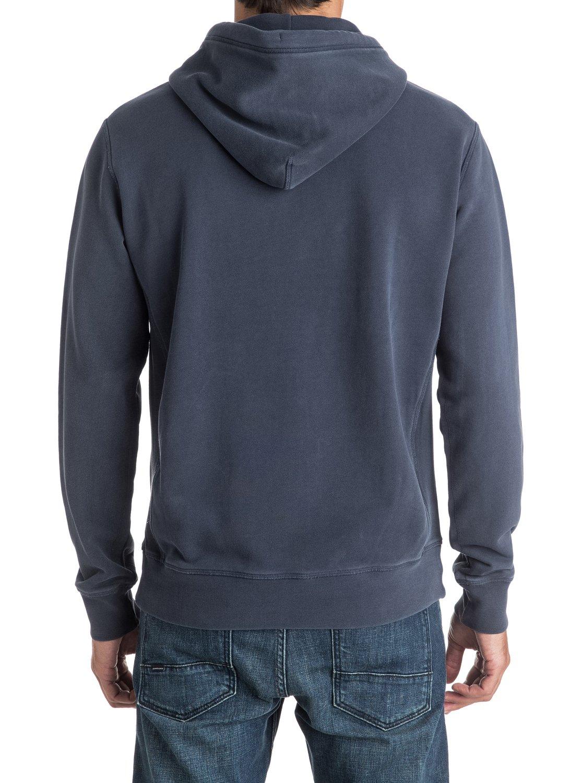 Quiksilver hoodies