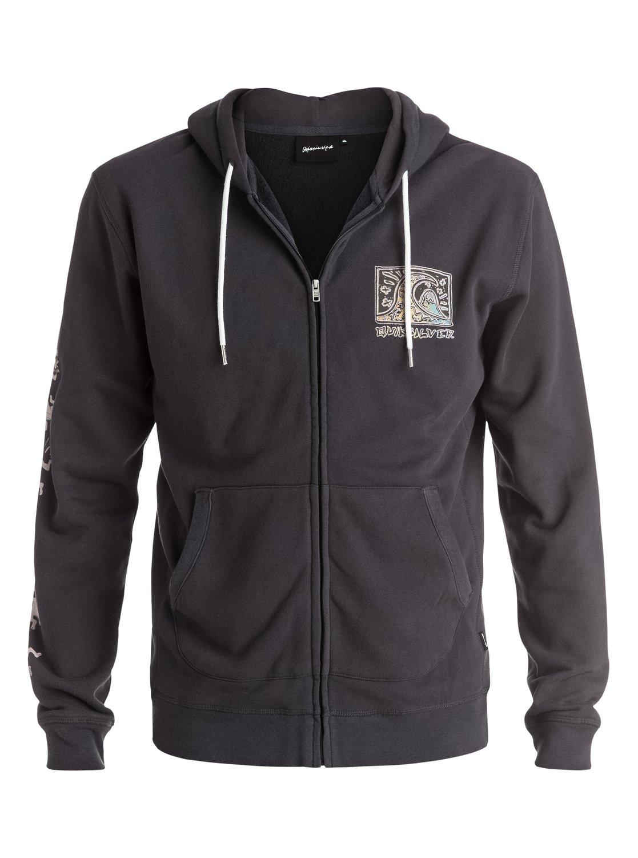 Art hoodies