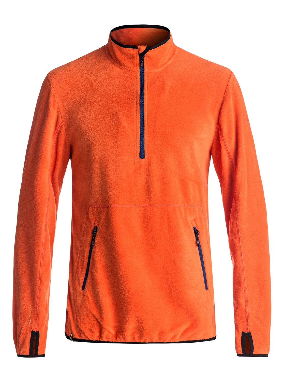 Толстовка на молнии Cosmo куртка для мальчиков luhta 434067453l7v цвет синий р 146 100%полиэстер 363