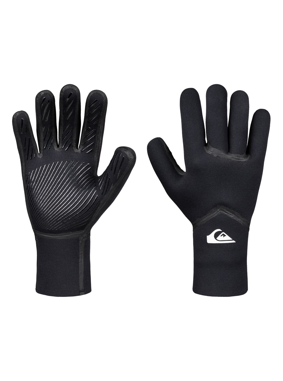 Неопреновые перчатки 3mm Syncro