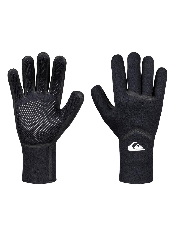 Серфовые перчатки Syncro 3mm<br>