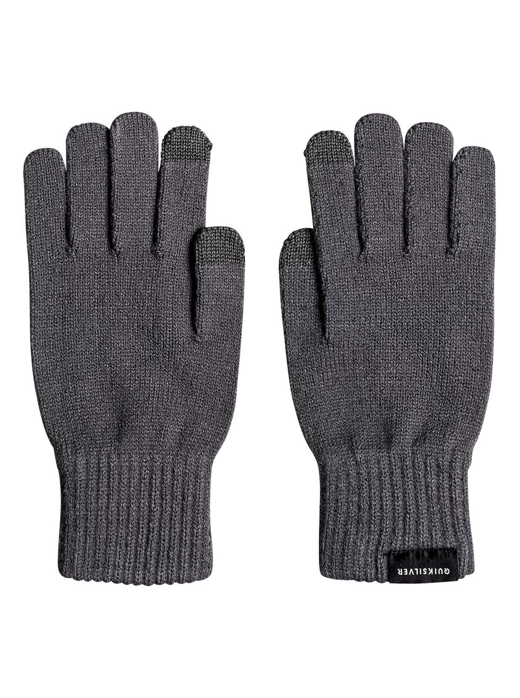 Перчатки Octove<br>