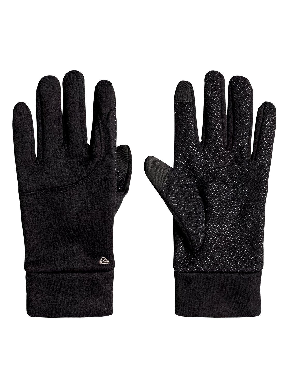 Перчатки Toonka<br>