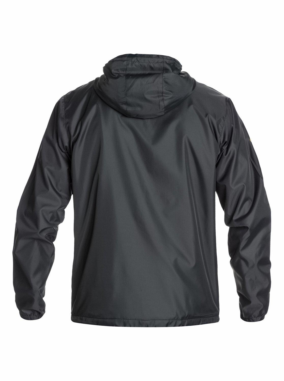 Boyd Aikau Windbreaker Jacket EQYJK03052 | Quiksilver