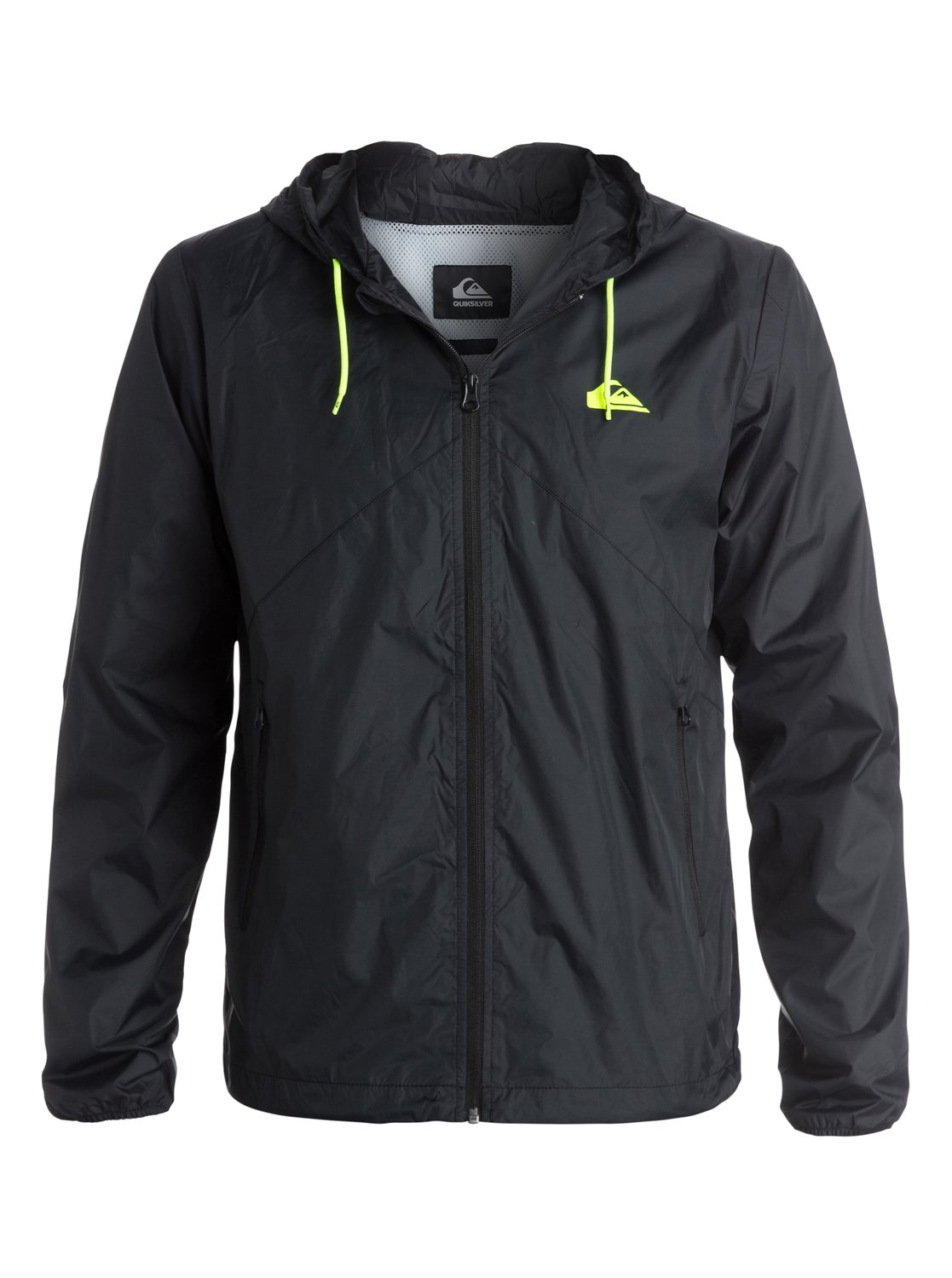 Everyday Jacket от Quiksilver RU