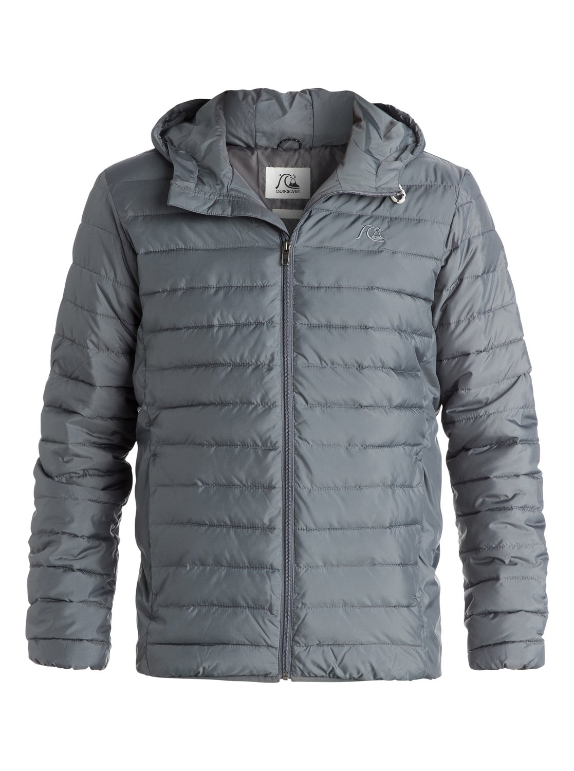 Scaly - Quiksilver������� ������ � ����������� Scaly �� Quiksilver. ��������������: ������������� ���������, ����� ����, ��� ������� �������. <br>������: 100% ���������.<br>