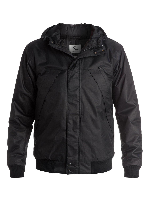 Здесь можно купить   Corwall Куртки