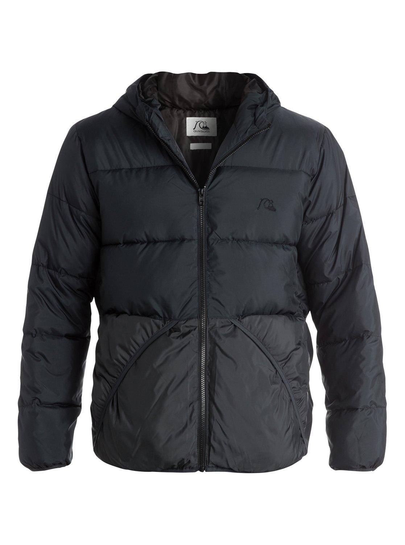 Здесь можно купить   Baran Куртки
