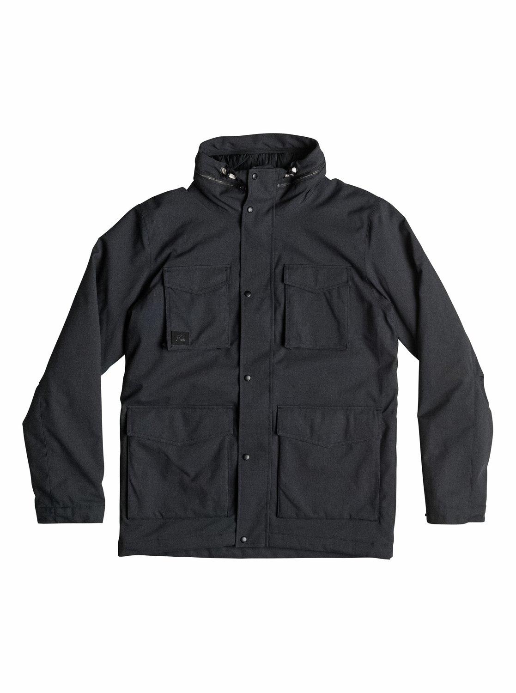 Здесь можно купить   Elion Куртки