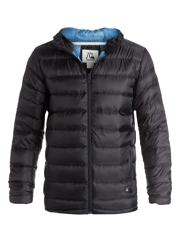 Здесь можно купить   Lian Куртки
