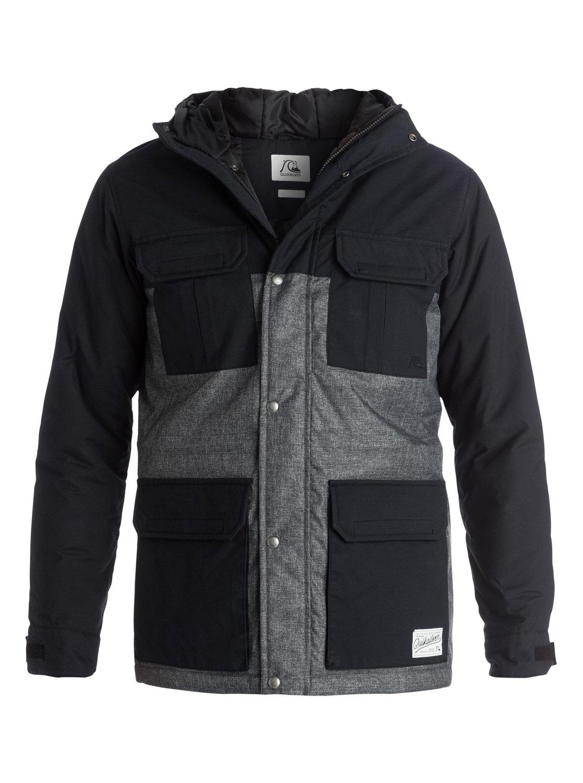 Здесь можно купить   Longbay Wool Куртки